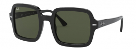 Ray-Ban RB 2188 Sunglasses