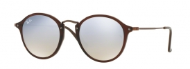 Ray-Ban RB 2447N Sunglasses