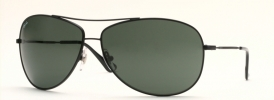 Ray-Ban RB 3293 Discontinued 4258 Sunglasses