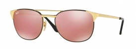 Ray-Ban RB 3429M Sunglasses