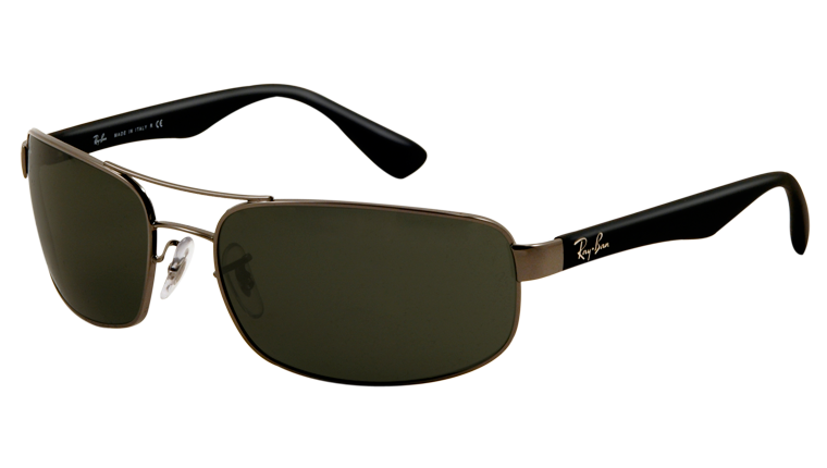 a585a533a8764d Ray-Ban RB 3445 Sunglasses