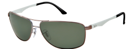 Ray-Ban RB 3506 Sunglasses