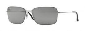 Ray-Ban RB 3514 Discontinued 4306 Sunglasses