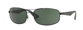 Ray-Ban RB 3527 Sunglasses