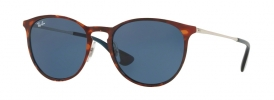 Ray-Ban RB 3539 Sunglasses