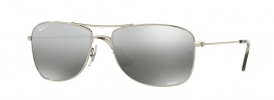 Ray-Ban RB 3543 Sunglasses