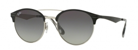 Ray-Ban RB 3545 Sunglasses