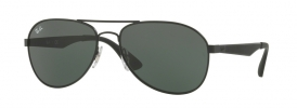 Ray-Ban RB 3549 Sunglasses