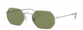 Ray-Ban RB 3556 Sunglasses