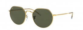 Ray-Ban RB 3565 JACK Sunglasses