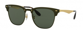 Ray-Ban RB 3576N Sunglasses