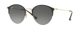 Ray-Ban RB 3578 Sunglasses