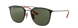 Ray-Ban RB 3601M Sunglasses