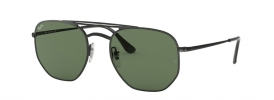 Ray-Ban RB 3609 Sunglasses
