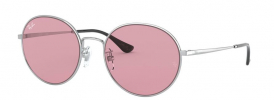 Ray-Ban RB 3612 Sunglasses