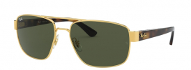 Ray-Ban RB 3663 Sunglasses