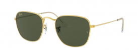 Ray-Ban RB 3857 FRANK Sunglasses