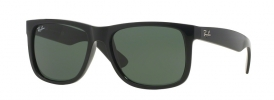 Ray-Ban RB 4165 JUSTIN Sunglasses