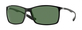 Ray-Ban RB 4179 LITEFORCE Sunglasses