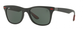 Ray-Ban RB 4195M Sunglasses