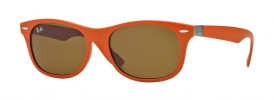 Ray-Ban RB 4207 Sunglasses