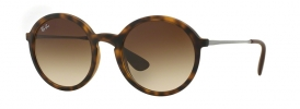 Ray-Ban RB 4222 Sunglasses