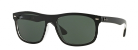 Ray-Ban RB 4226 Sunglasses