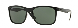 Ray-Ban RB 4232 Sunglasses