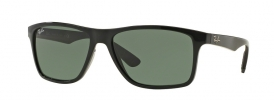 Ray-Ban RB 4234 Sunglasses