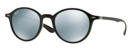 Ray-Ban RB 4237 Sunglasses
