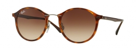 Ray-Ban RB 4242 Sunglasses