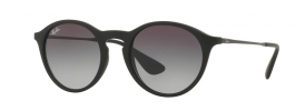 Ray-Ban RB 4243 Sunglasses