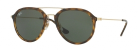 Ray-Ban RB 4253 Sunglasses