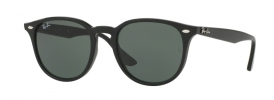Ray-Ban RB 4259 Sunglasses