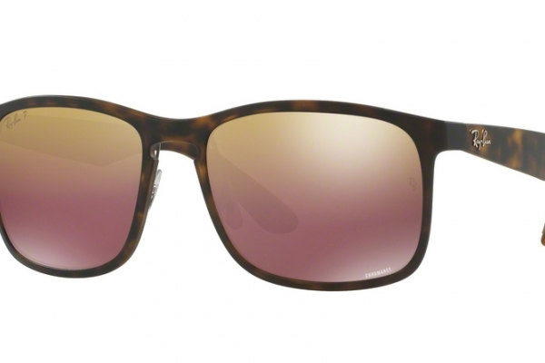 Ray-Ban RB 4264 Sunglasses