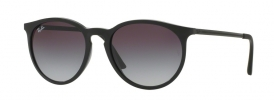 Ray-Ban RB 4274 Sunglasses