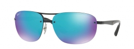 Ray-Ban RB 4275CH Sunglasses