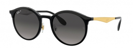Ray-Ban RB 4277 Sunglasses