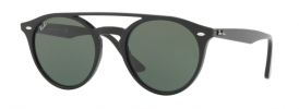Ray-Ban RB 4279 Sunglasses