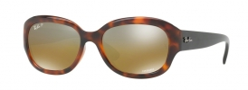 Ray-Ban RB 4282CH Sunglasses