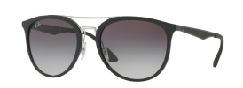 Ray-Ban RB 4285 Sunglasses
