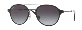Ray-Ban RB 4287 Sunglasses