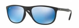 Ray-Ban RB 4291 Sunglasses