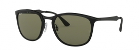 Ray-Ban RB 4299 Sunglasses