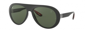 Ray-Ban RB 4310M Sunglasses