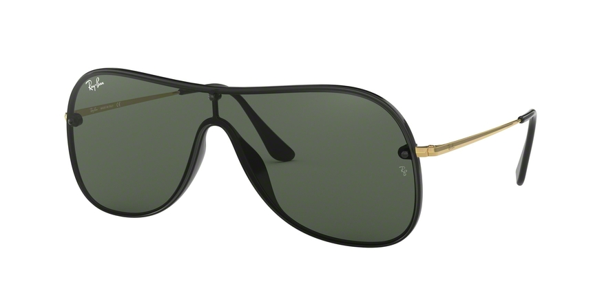 df16d0d68c Ray-Ban RB 4311N Sunglasses