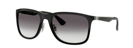 Ray-Ban RB 4313 Sunglasses