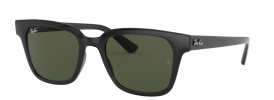 Ray-Ban RB 4323 Sunglasses