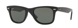 Ray-Ban RB 4340 WAYFARER Sunglasses
