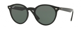 Ray-Ban RB 4380N Sunglasses
